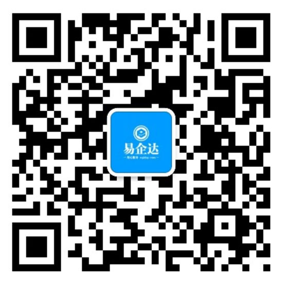 上海小程序开发,上海H5,上海公众号开发,上海网站建设,上海网站制作,上海网站设计,上海做网站,上海网站开发,上海网站建设公司,上海网站制作公司,上海网站设计公司