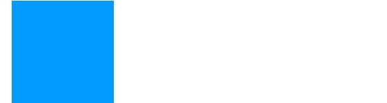 南京小程序开发_H5开发_公众号开发_网站制作_网站建设_做网站公司-南京易企达网络