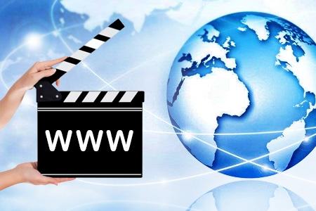 提升网站影响力的主要途径有哪些?三个方面总结