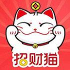 养猫招财宝_养猫招财宝小程序_养猫招财宝微信小程序