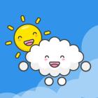 上下学天气_上下学天气小程序_上下学天气微信小程序