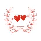 情侣浪漫时光_情侣浪漫时光小程序_情侣浪漫时光微信小程序