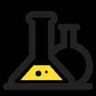 实验室预约_实验室预约小程序_实验室预约微信小程序