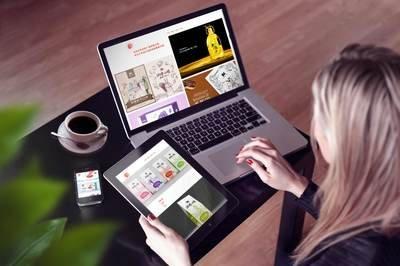 南京网站建设公司:营销型网站和普通网站有什么不同?