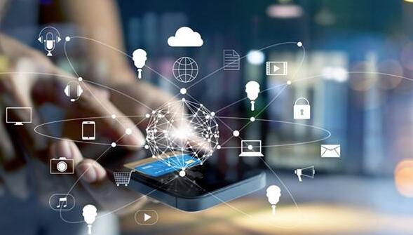 H5:微信H5互动营销怎样来吸引用户并参与进来?