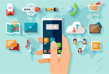手机网站、移动H5网站建设为什么被企业越来越重视?