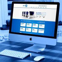 新企业品牌如何有效的实现在线营销?可以从3个方面入手