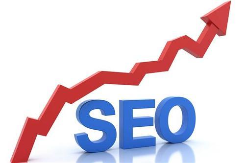 如何让自己的网站在百度搜索结果一直保持好的排名?