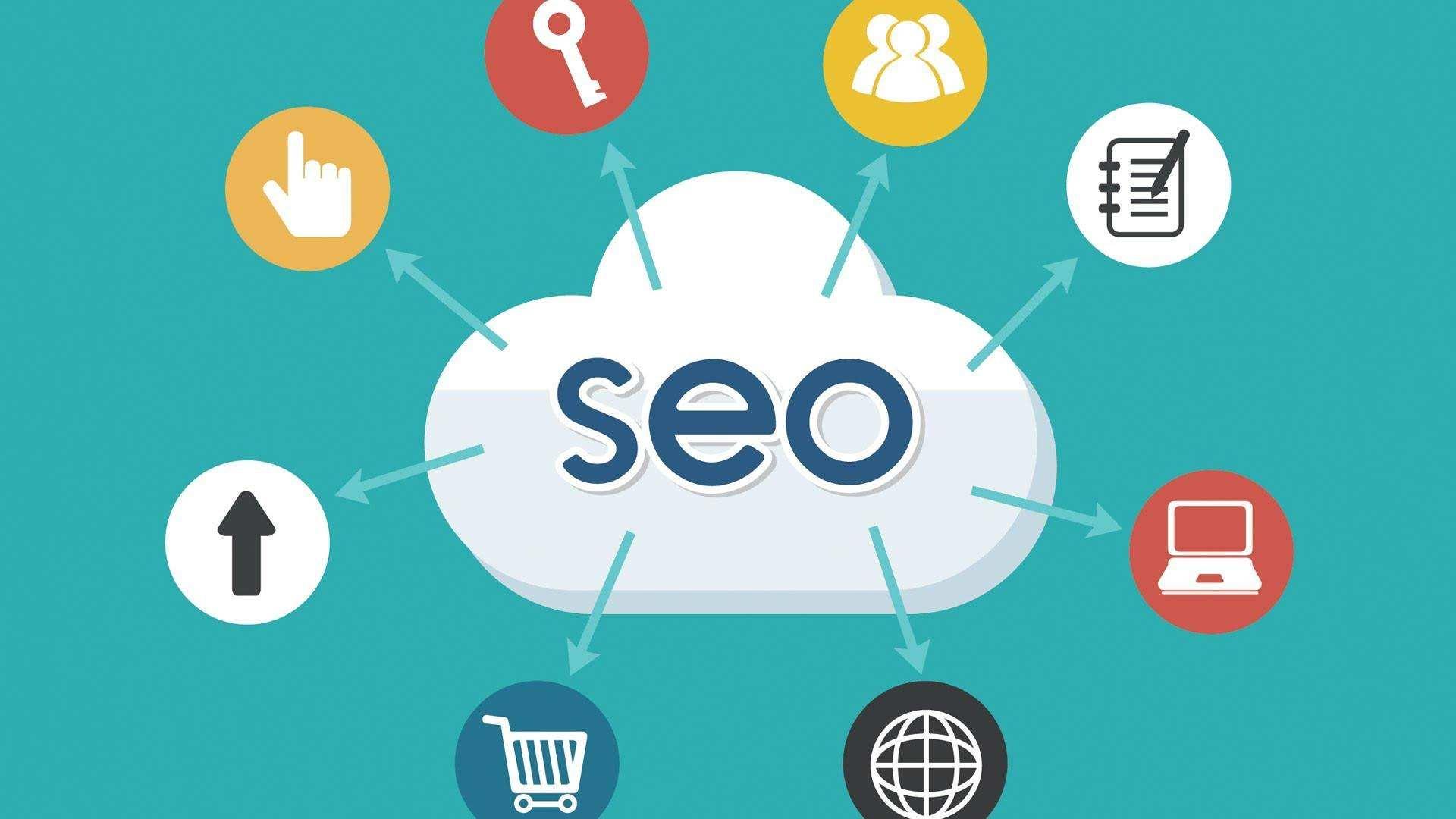 如果想要网站获得好的网站排名,以下6点SEO优化策略很重要!