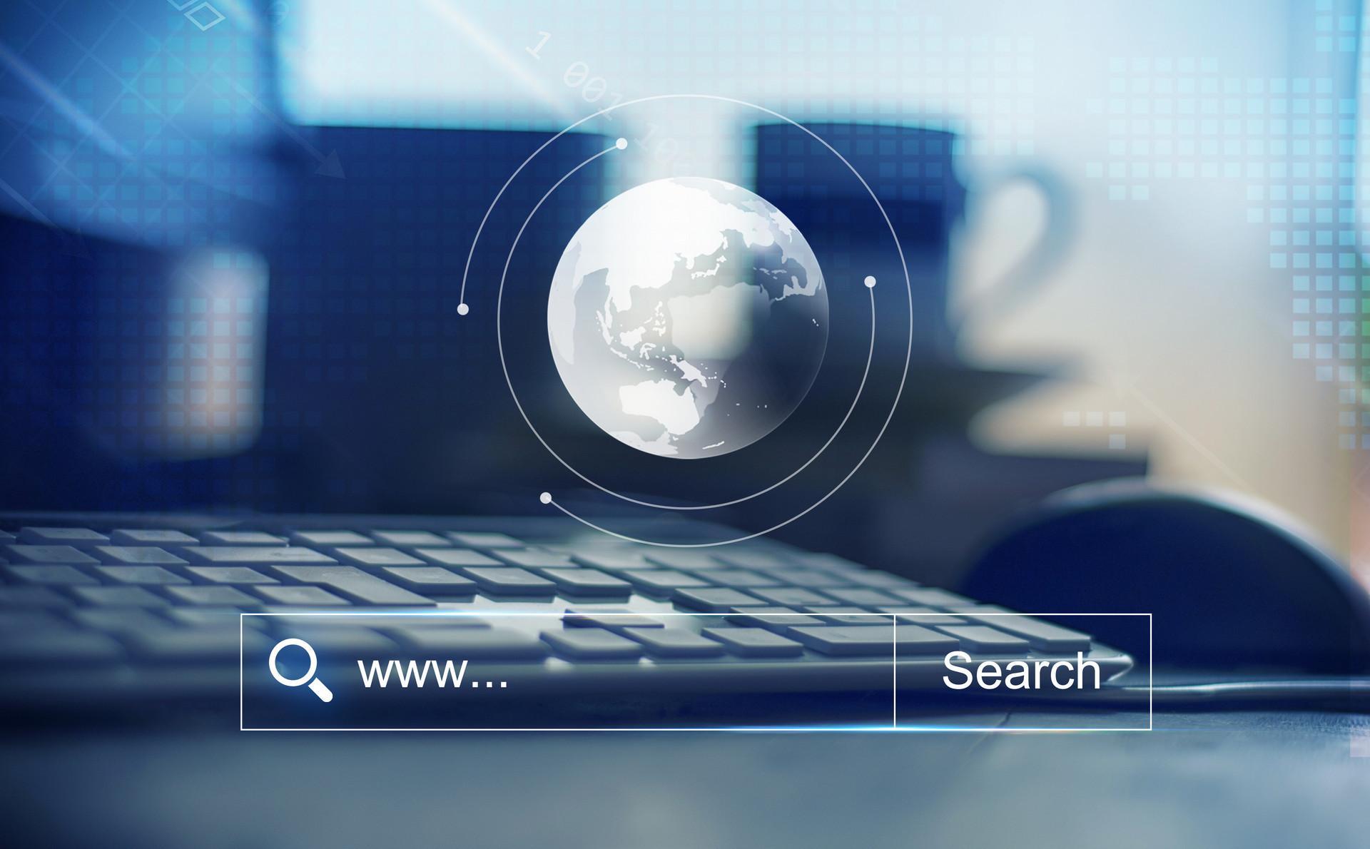企业展示型网站与电商购物类网站建设的区别?主要体现3个方面