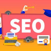 关键词少的网站,快速获得排名的3个技巧