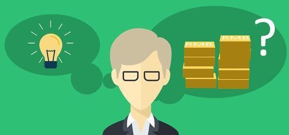 如何收集微信公众号运营素材?3个方法总结