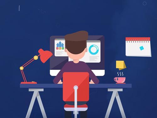 网站原创文章怎么写?编写网站原创文章的3个小技巧