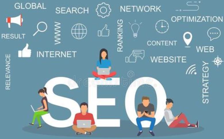 网站优化:影响页面权重值的因素有哪些?四个要素总结