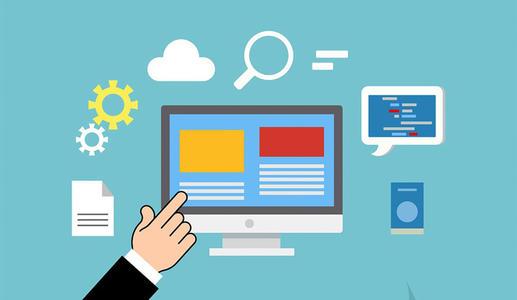 南京网站建设:网站建设如何更加专业?专业网站建设3个要素