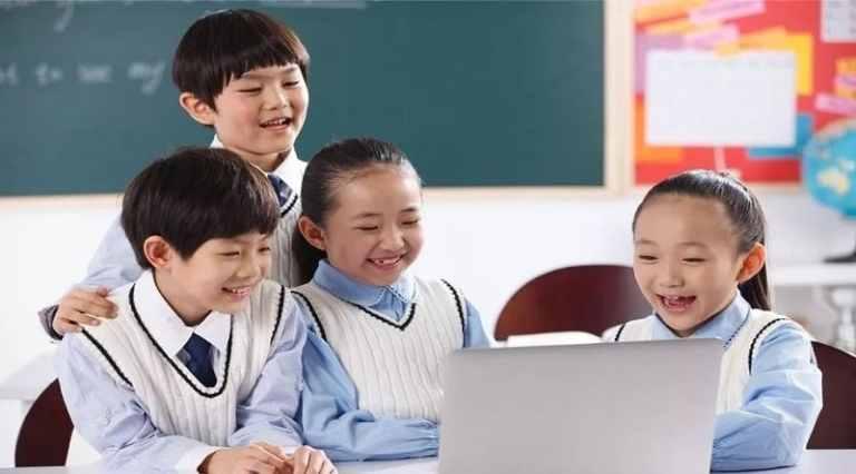 H5在线教育:H5在线教育比较适合初创,H5在线教育替代APP