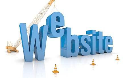 网站建设:电商网站设计10大要点