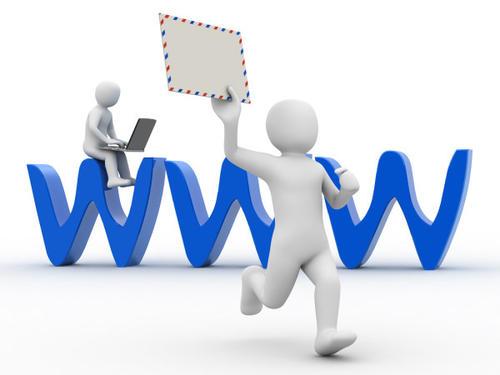 响应式网站建设优点有哪些?4大好处及4大优点总结