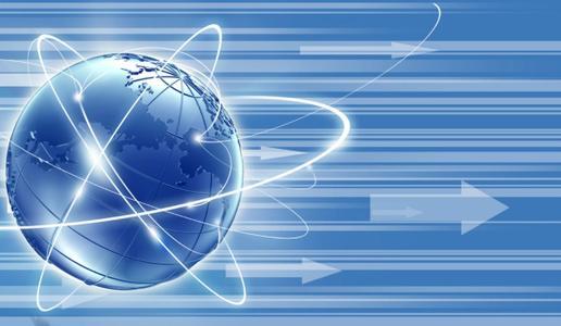 网站建设:手机网站设计的重点是什么?