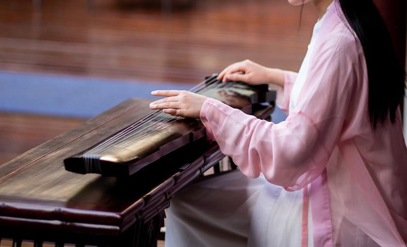 琴谱小程序开发:琴谱小程序功能和解决方案